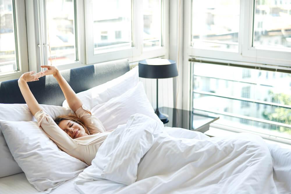 Tecido para roupa de cama: você sabe escolher?