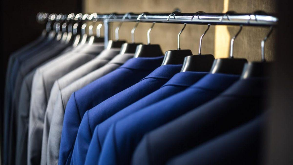 Como lavar roupas delicadas? Descubra aqui!